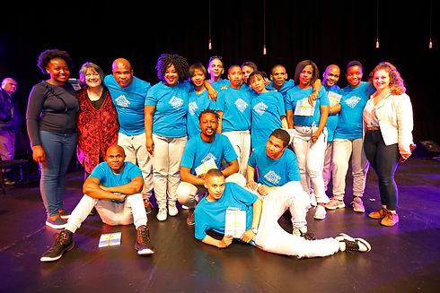 MissionI'mPossible-TheatresHealingReform