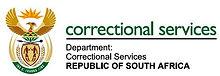 CORRECTIONAL SERVICES LOGO.jpg