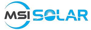 MSI Solar Logo.jpg