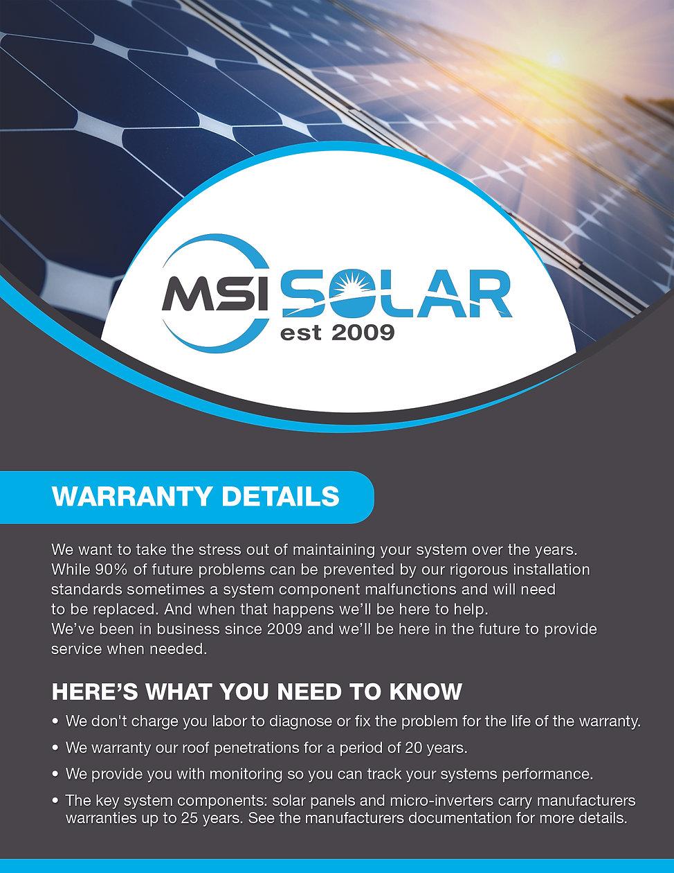 Solar Warrantry.jpg