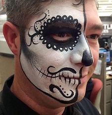 Halloween-image-header.jpg
