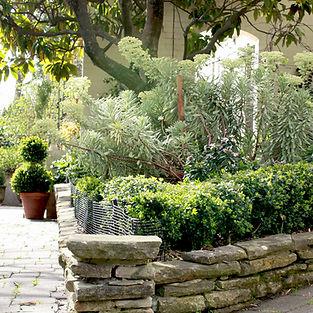 Karen Wagner Garden Design, Hobart, Australia. Garden design & store. KWGD Tranquil gardens.