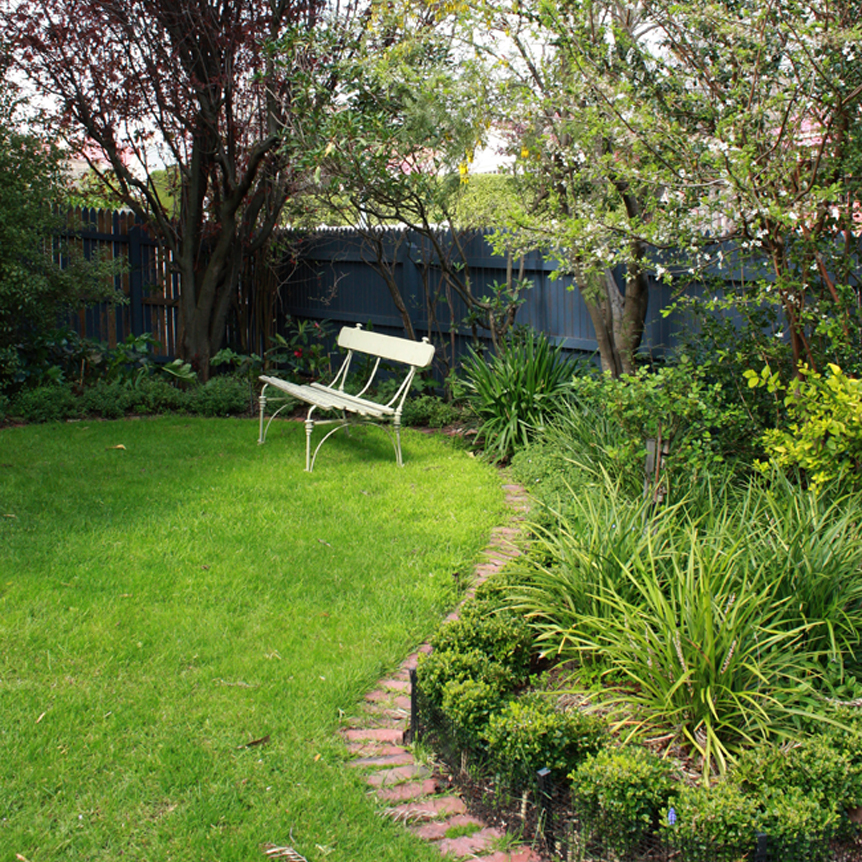 Karen Wagner Garden Design, Hobart, Tasmania. Garden ...