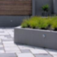 Karen Wagner Garden Design, Hobart, Australia. KWGD Garden design & store. Sculptural gardens.
