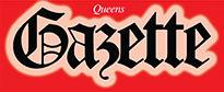 QueensGazette.jpg