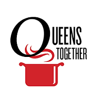 queenstogether.png