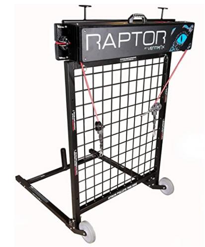 Vertimax Raptor Resistance Trainer