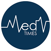 medtimes logo 2.png