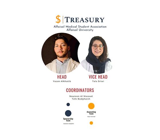 treasury.png
