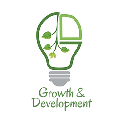 Growth & Development.png