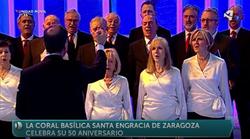 Aragón_TV._Abril_2019