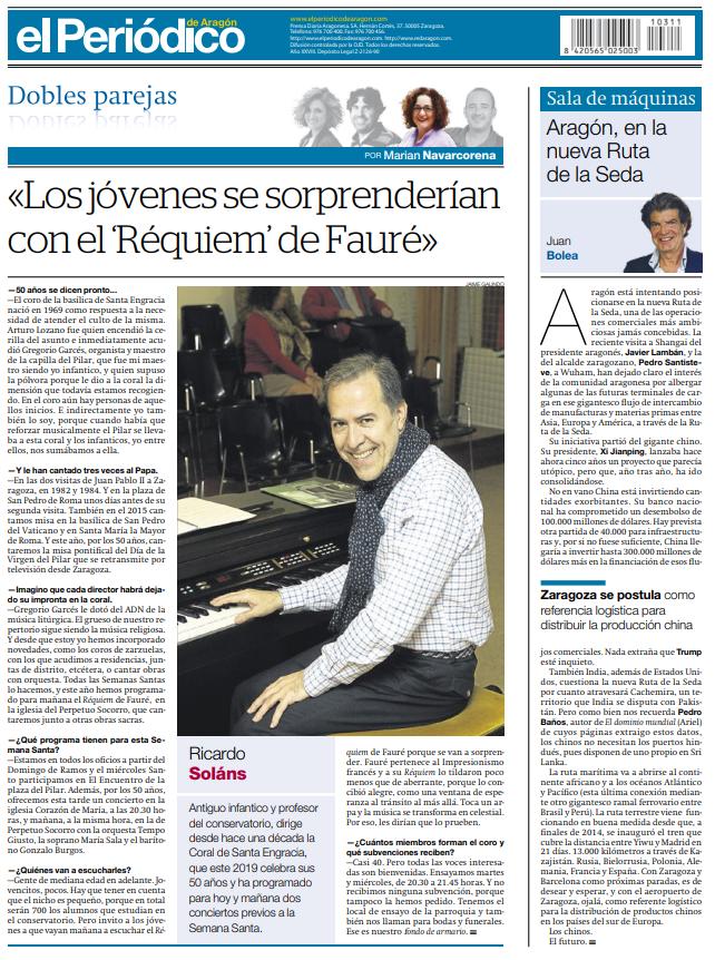 Entrevista_El_Periódico_de_Aragon