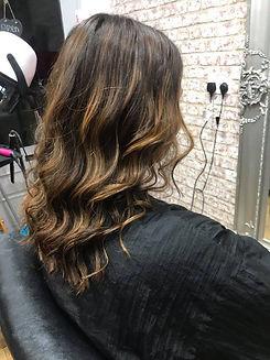 Hair Pictures 5.jpg