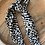 Thumbnail: Leopard Tie Scruchies