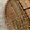 Thumbnail: Beaded Sunglass Necklace