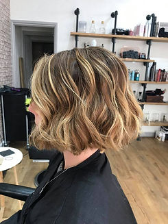 Hair Pictures 4.jpg