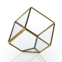 Geo Square Small
