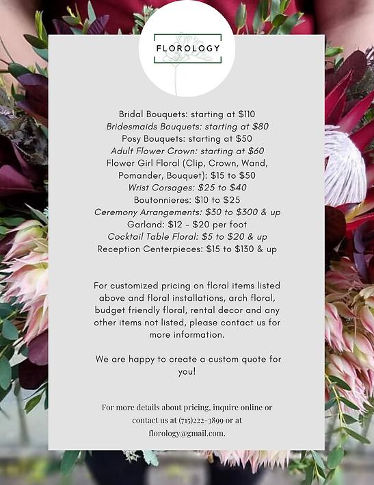 Florology Pricing.png