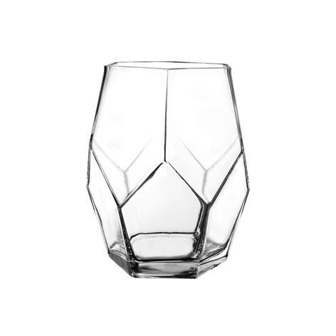 Prism Vase.jpg
