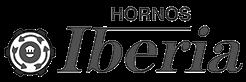 logo-hornos-iberia2_edited.png