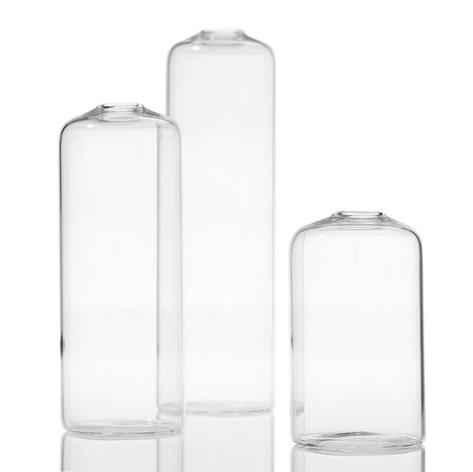 Highball Bud Vases