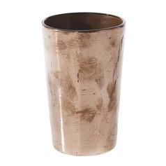 Votives - Copper