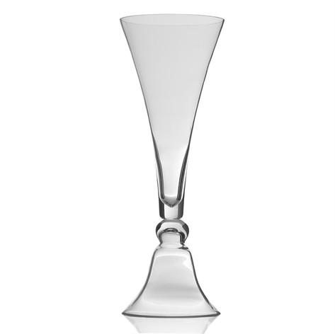 Clarinet Vase