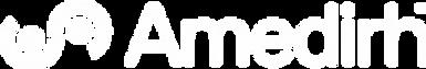 logo-amedirh-nuevo-500-blanco-e3d2dd75.w