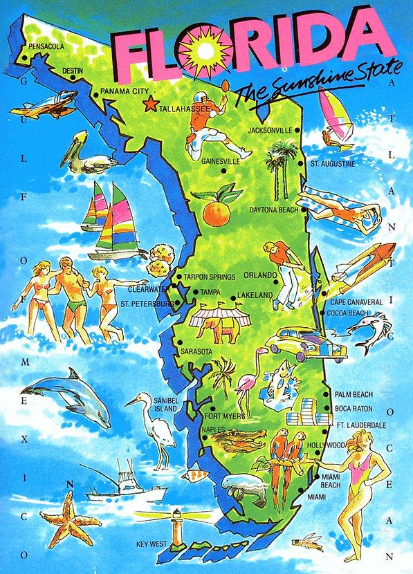 state map.jpg