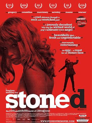 Stoned_Poster.jpg