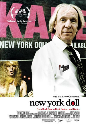 new_york_doll.jpg