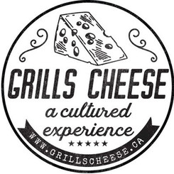 Grills Cheese