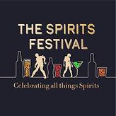 Spirits Festival Logo New.jpg