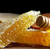 Mellona Honey Products