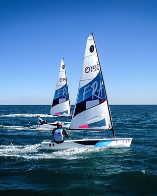 Olympic-Equipment-Trials-RS-Aero-2-websi