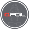 iQfoil_color_tiki_grey200px (1).png