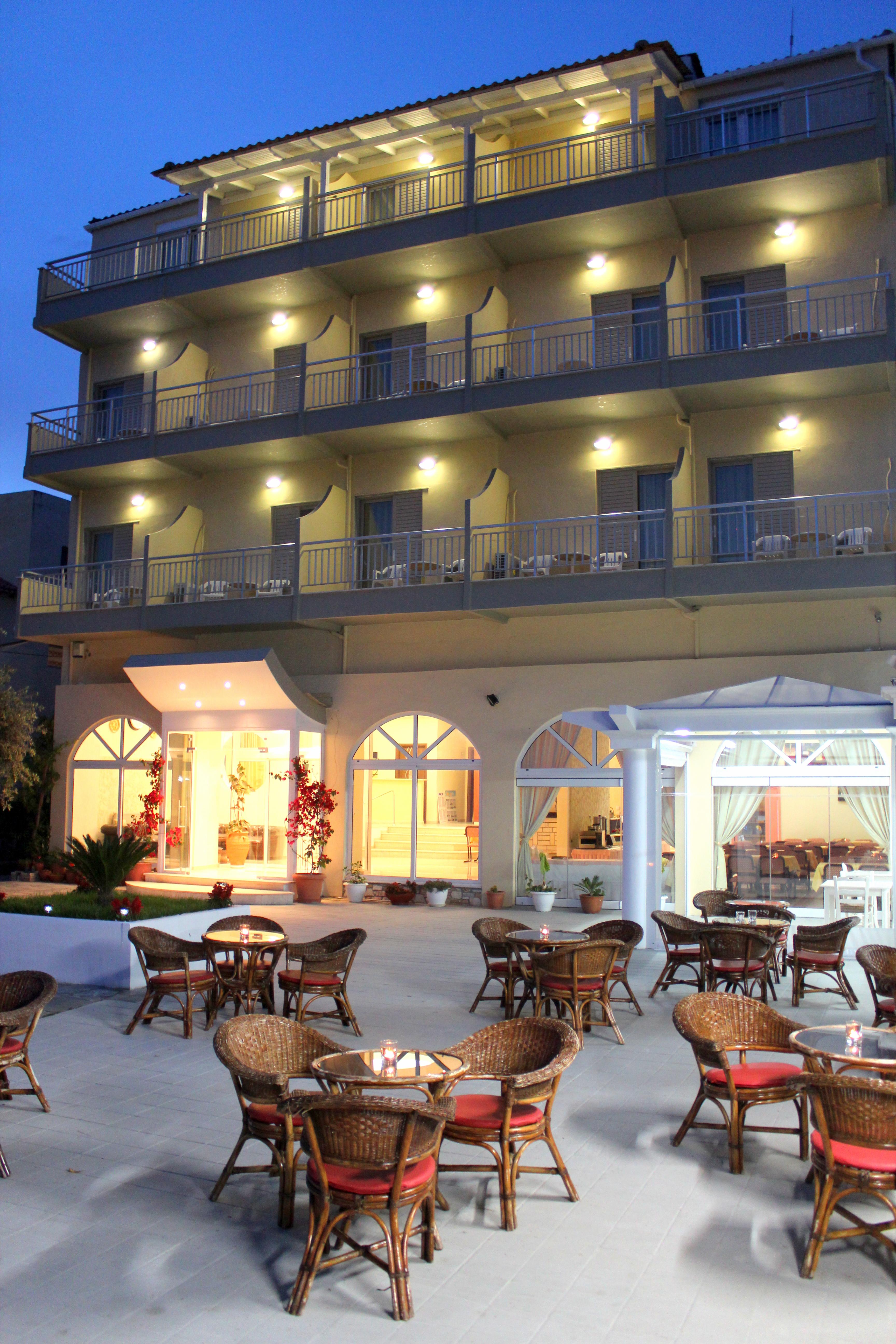 HOTEL THASSOS 094