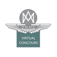 VIRTUAL CONCOURS.png