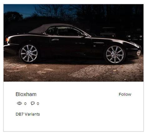 Bloxham-DB7.jpg