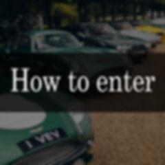 How to Enter.jpg