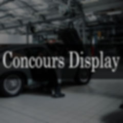 Concours Display.jpg
