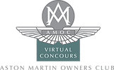 amoc-virtual-concours-logo2.png