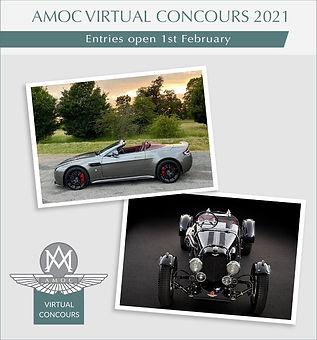 virtual concours 2021 web promo 1.3 800p