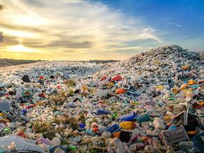Plastics Management : A New Approach