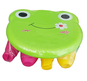 green frog copy.jpg
