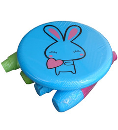 blue bunny5 copy.jpg