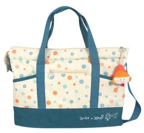 Budo N Modi Diaper Bag - 35354 copy.jpg
