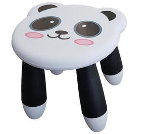 white panda1 copy.jpg
