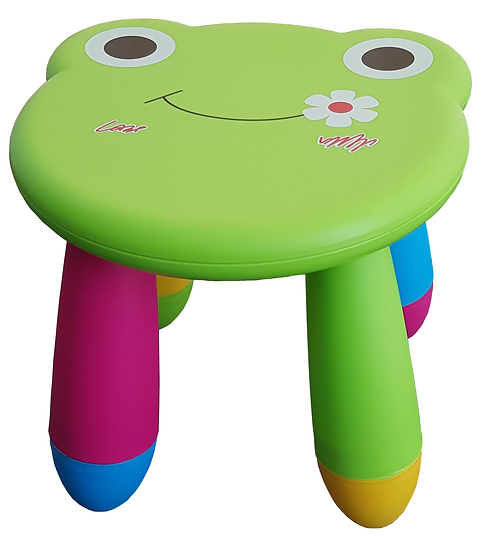 green frog1.png