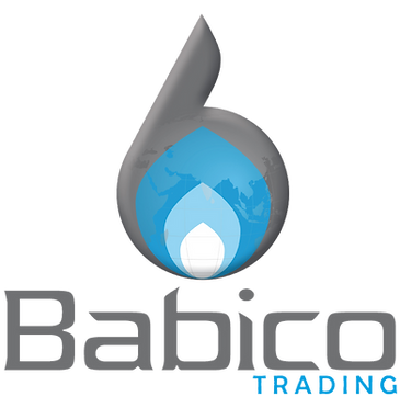 Babico Trading-for invoice-transparent.png